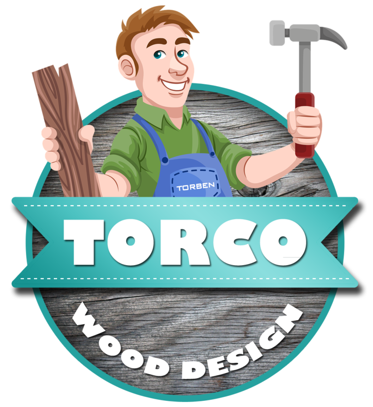 Torco Wood Design