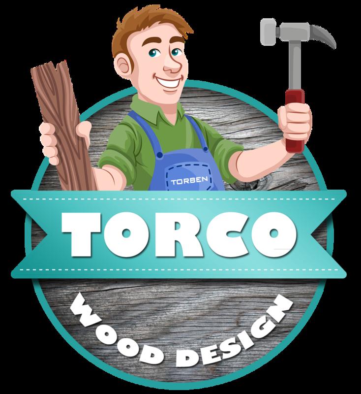 Torco Wood Design